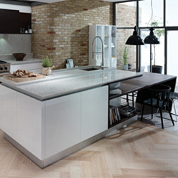 Kitchens from Ocean Kitchens Solihull