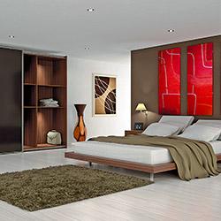 TopLine XL Bedrooms
