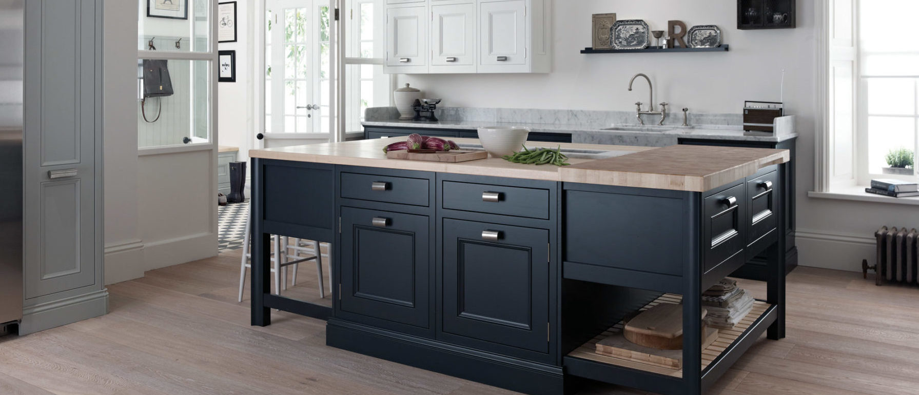 First Impressions Kitchens Uk